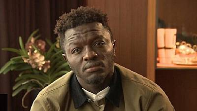 Muntari: Anti-racism hero says abuse feels like going through hell