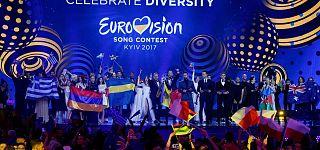 17-Jähriger Bulgare schafft es ins Finale