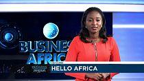 L'immobilier de la Somalie indique une perspective positive [Business Africa]