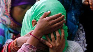 Judges to examine 'sexist' instant divorces in India
