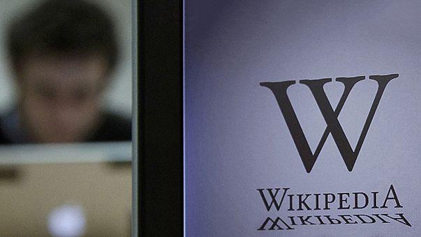 Cenzúráért cserébe tovább mehetne a török Wikipédia