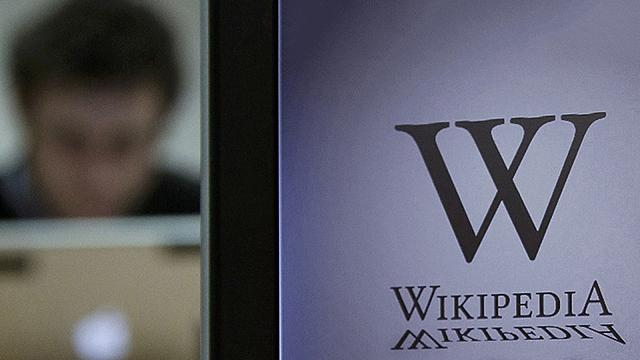 Turkey spells out conditions to blocked site Wikipedia