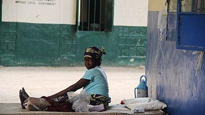 Épidémie de méningite au Nigeria : plus de 1.000 morts (autorités)