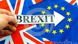 البريكسيت:المؤسسات الأوروبية و حقوق المواطنة