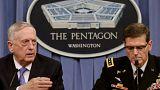 البنتاغون: الامارات ستشتري 160 صاروخ باتريون بملياري دولار