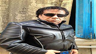 اعلامي عراقي يتبرع بكليته لفنان كوميدي يحتضر