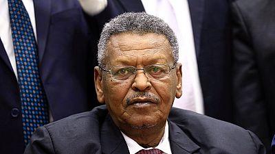 Soudan : premier gouvernement dirigé par un Premier ministre depuis 1989