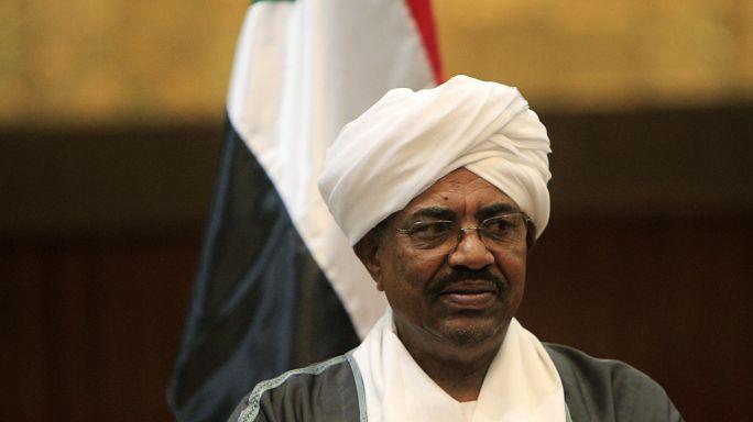 السودان: لأول مرة منذ ٢٨ سنة تشكيل حكومة يقودها رئيس وزراء
