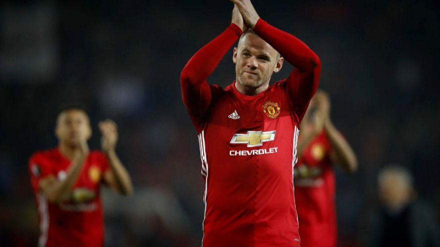 Liga Europa: José Mourinho rejeita favoritismo
