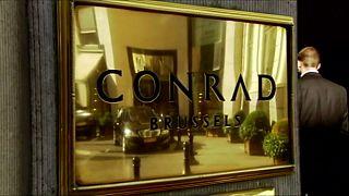 Belgio: a processo otto principesse degli Emirati, maltrattavano le cameriere