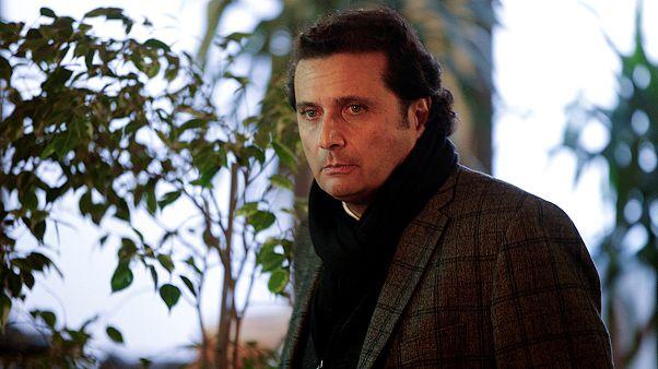 İtalya: Costa Concordia gemisinin kaptanına 16 yıl hapis