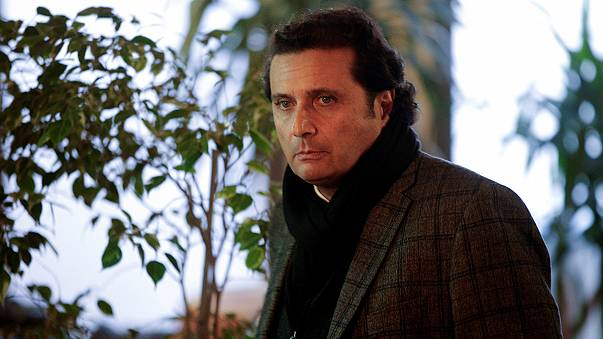 Costa Concordia captain given 16 year sentence