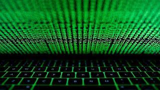 Un logiciel de rançon mène des attaques informatiques dans le monde entier