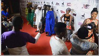 La mode camerounaise célébrée à Buea