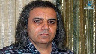 آزادی محمد صدیق کبودوند پس از ده سال زندان