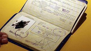 Le Kenya annule le visa pour les Béninois