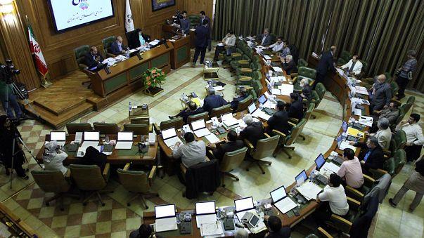 انتقاد به لیست انتخاباتی اصلاحطلبان برای شورای شهر تهران