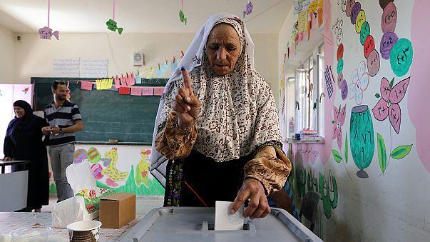 Cisgiordania: elezioni amministrative boicottate da Hamas