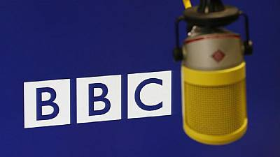 Kenya to get $10m investment in BBC expansion
