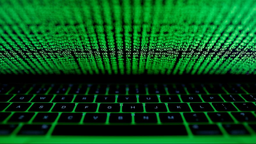 World's computers struggle to reboot after unprecedented cyberattack