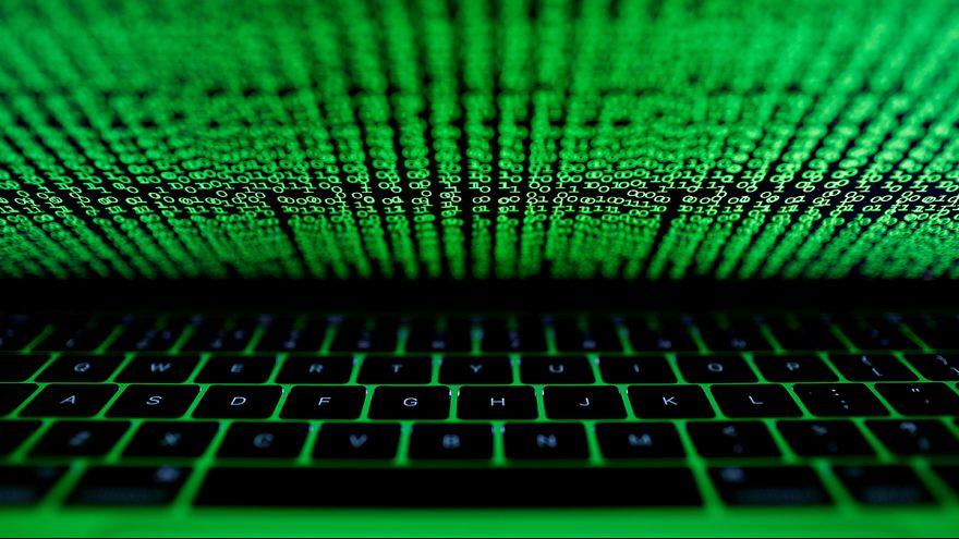 99 стран устраняют последствия масштабной кибератаки