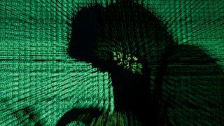Cyberattaque : les réactions britanniques et russes