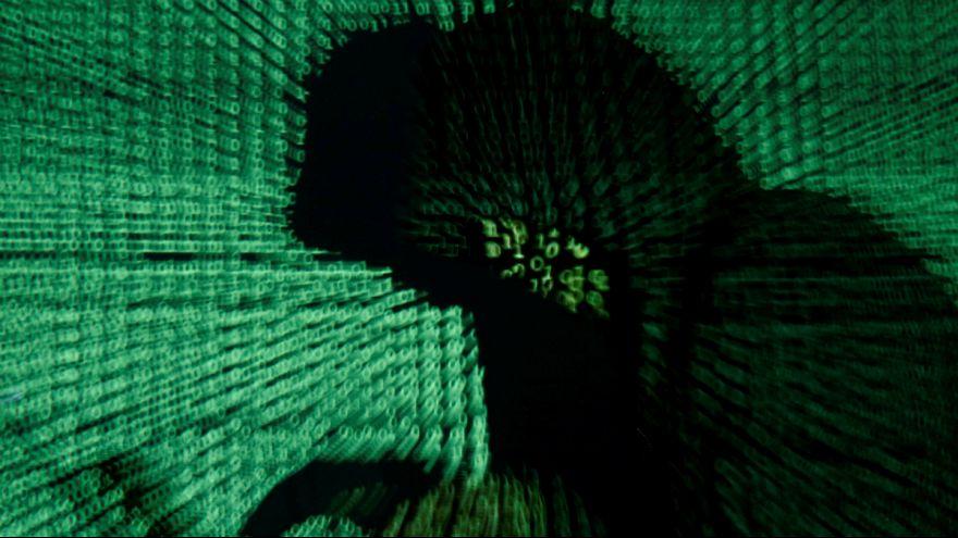 Ciberataque: Governos tomam medidas