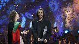 """Євробачення: """"перемога над музичним фастфудом"""""""