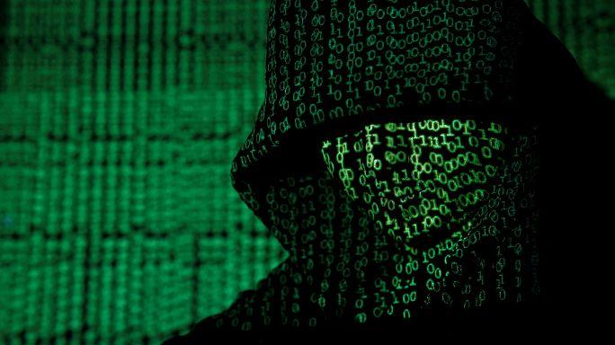 Will WannaCry strike again?