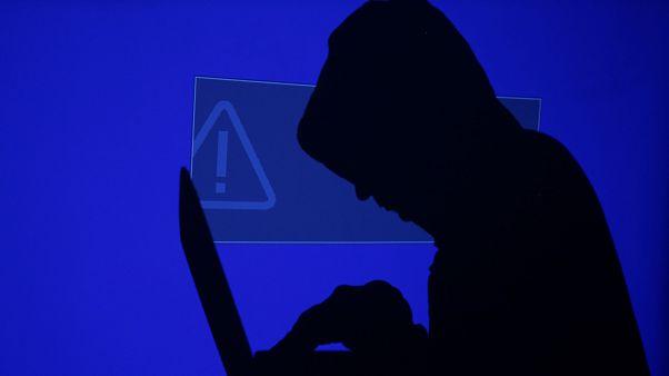ابراز نگرانی شدید یوروپل از حمله سایبری جمعه