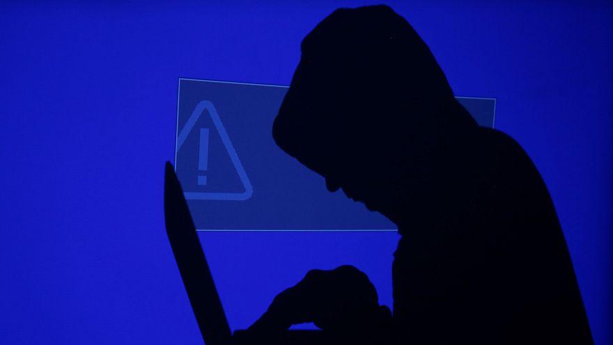 Europol uyardı: Son siber saldırı hiç rastlamadığımız türden, tehdit büyüyebilir