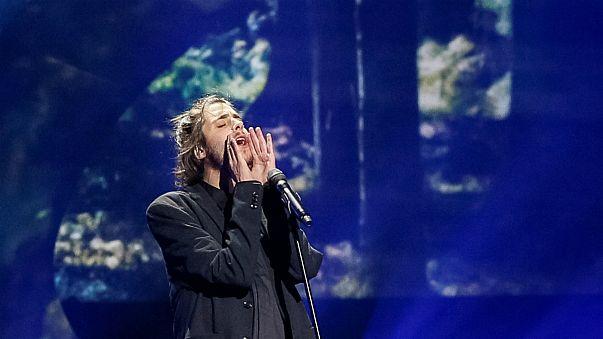 Salvador Sobral: Da rejeição na TV à glória na Eurovisão2017
