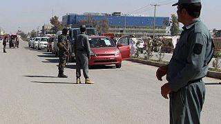 اصلاح قوانین پلیس افغانستان با هدف مبارزه با فساد گسترده در نهادهای امنیتی