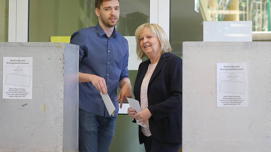 Ministerpräsidentin Kraft mit sofortiger Wirkung als SPD-Landesvorsitzende zurückgetreten