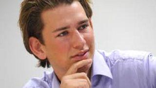 Австрийская народная партия - за досрочные всеобщие выборы