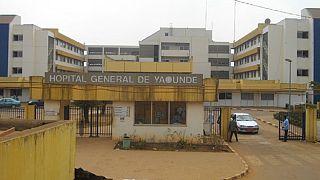 Cameroun: les médecins grévistes affectés dans les zones réculées du pays