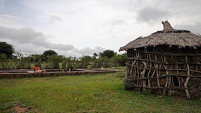 La Banque mondiale joue sa partition dans la modernisation des villes tanzaniennes