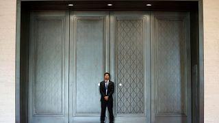 Marktöffnung oder Wirtschaftsimperialismus? China investiert in neue Seidenstraße