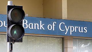 Κύπρος: Η Τράπεζα Κύπρου πουλά «κόκκινα» δάνεια