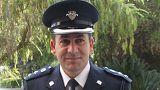 Κύπρος: «Καρατόμηση» του Υπαρχηγού της Αστυνομίας από τον Πρόεδρο της Δημοκρατίας