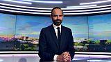 الرئيس الفرنسي يكلّف إدوارد فيليب تشكيل الحكومة المقبلة