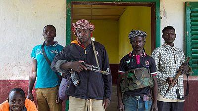 Centrafrique : au moins 30 morts après des attaques des anti-balaka contre un camp de l'ONU
