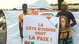 متمردو ساحل العاج يشكون تأخر الرواتب والعلاوات الوظيفية