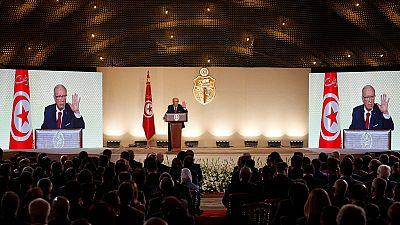 Tunisie : 2.1% de croissance économique au premier trimestre 2017