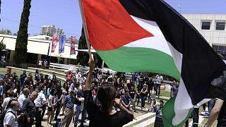 النكبة الفلسطينية: ذاكرة تأبى النسيان