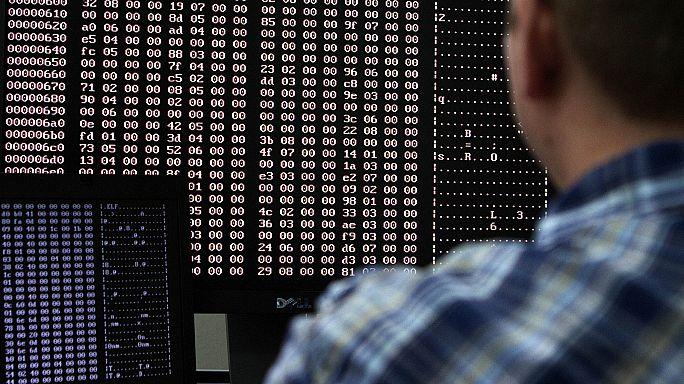 WannaCry4U: die Schadsoftware und Du