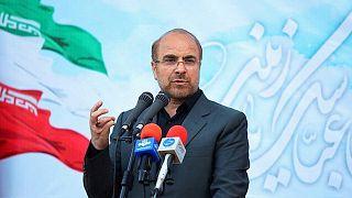 Iran: si ritira dalle presidenziali il conservatore Qalibaf, sindaco di Teheran