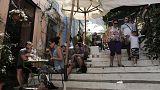 Η Αρχιεπισκοπή Αθηνών και οι Atenistas μας ξεναγούν στην Πλάκα