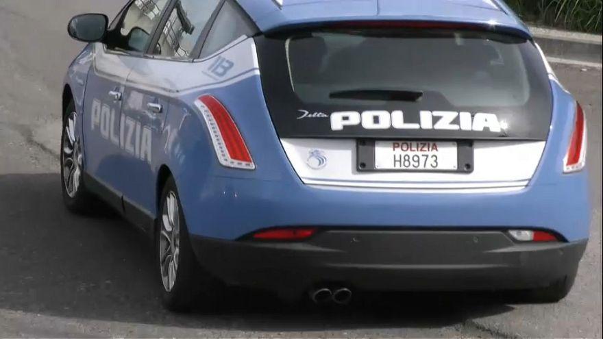 Italia: detenido el clan mafioso que gestionaba el mayor centro de inmigrantes de Europa