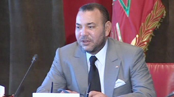 المغرب ونيجيريا..اتفاق تاريخي بشأن إنجاز خط أنبوب الغاز يربط إفريقيا بأوروبا